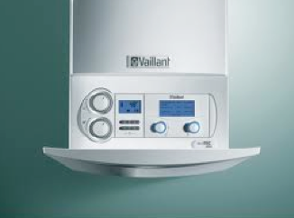 E-mail  askanexpert@vaillantservice.co.uk
